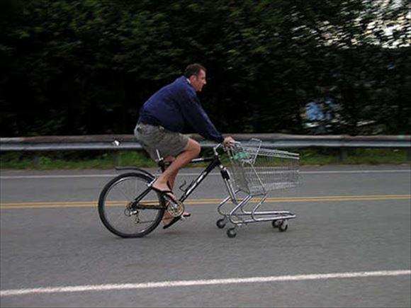 自転車 25