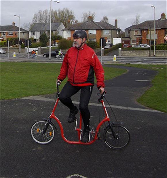 自転車 31