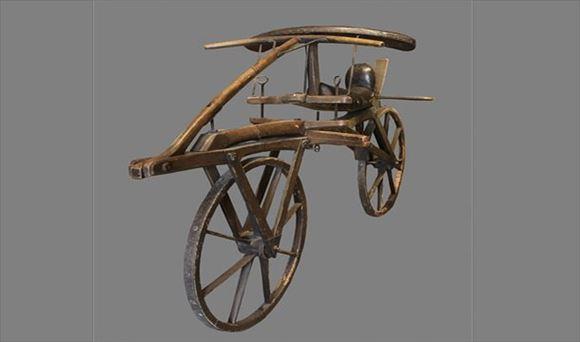 自転車 6