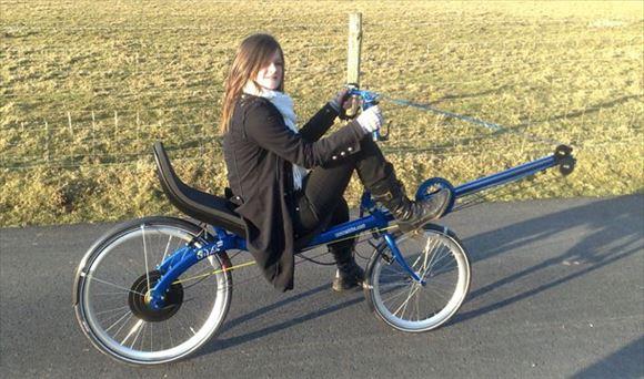 自転車 7