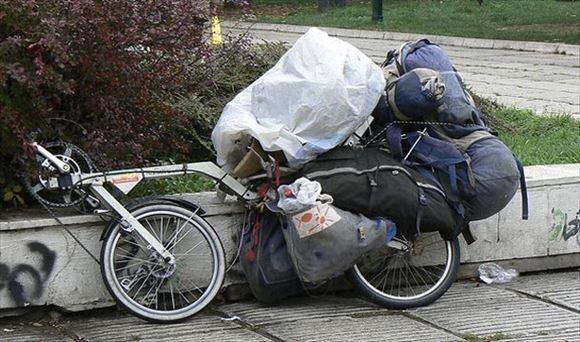 自転車 8