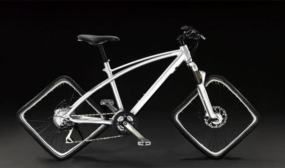 自転車 9