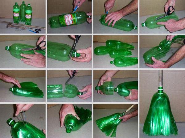 リサイクルグッズ 4
