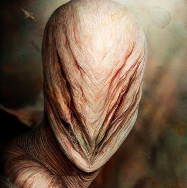 怖い絵 24