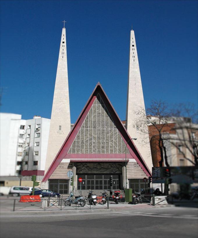 美しい教会 20.0