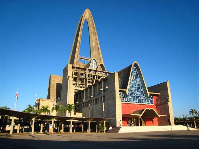 美しい教会 5.0