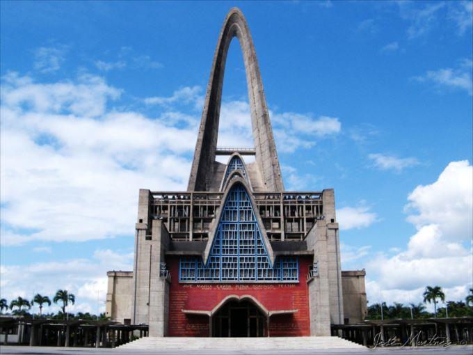 美しい教会 5.1