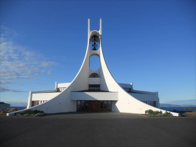 美しい教会 6.0