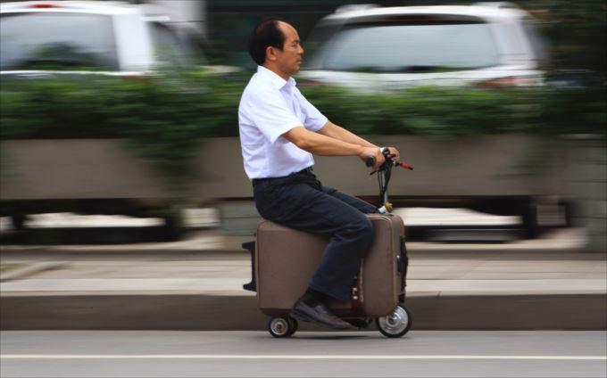 中国発明 1