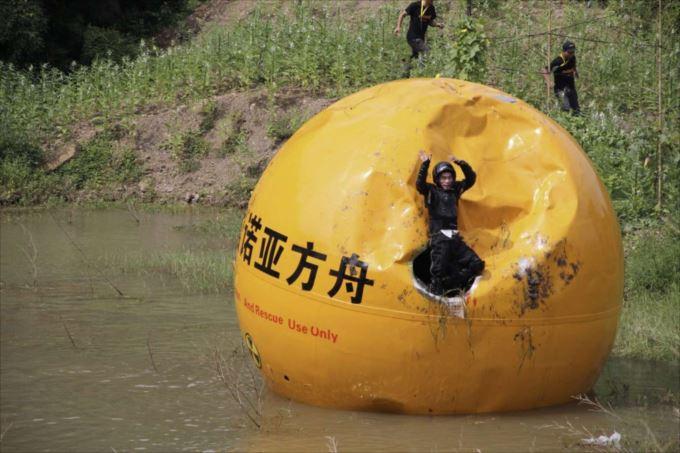 中国発明 10
