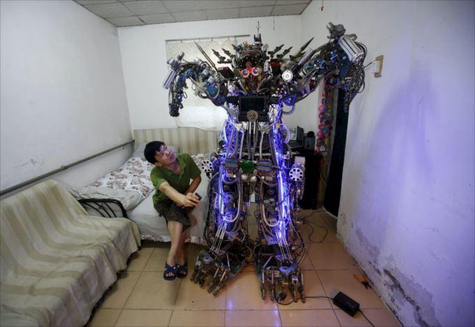 中国発明 2