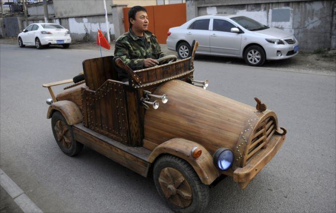 中国発明 8