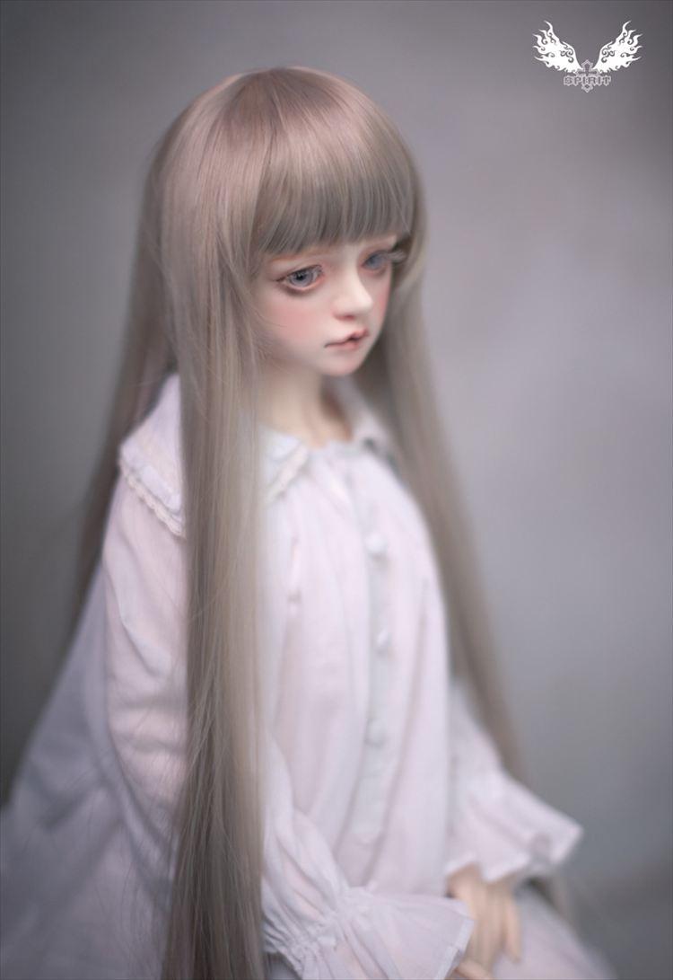 可愛い美しい人形 63.8
