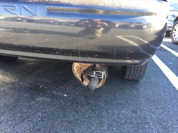車修理 15