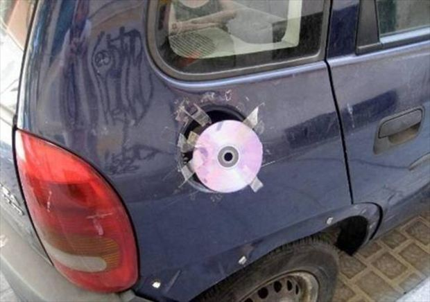 車修理 16