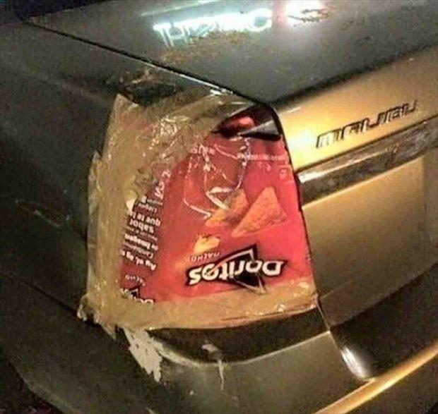 車修理 20