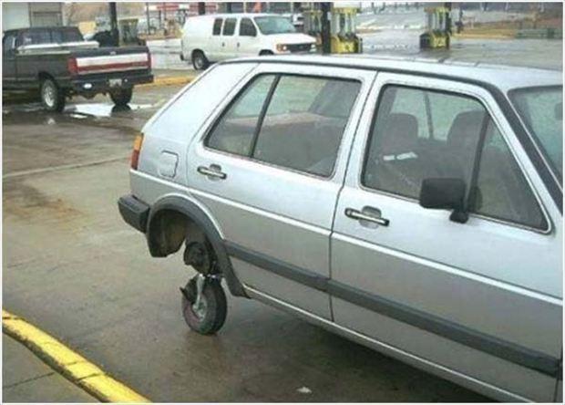 車修理 28