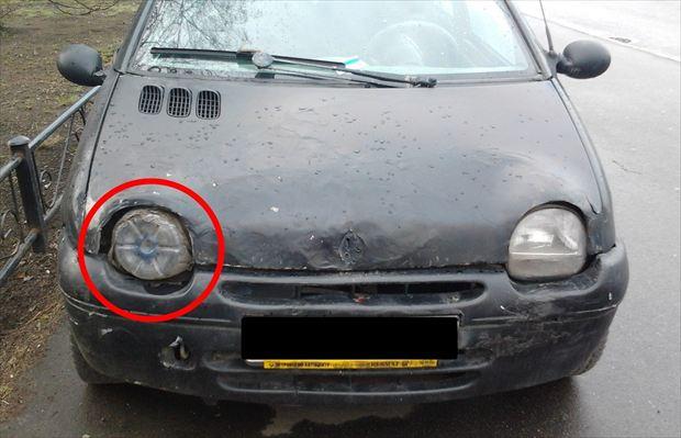 車修理 30