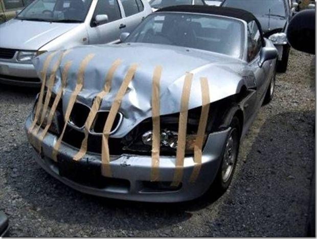 車修理 31