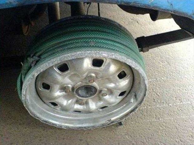 車修理 5
