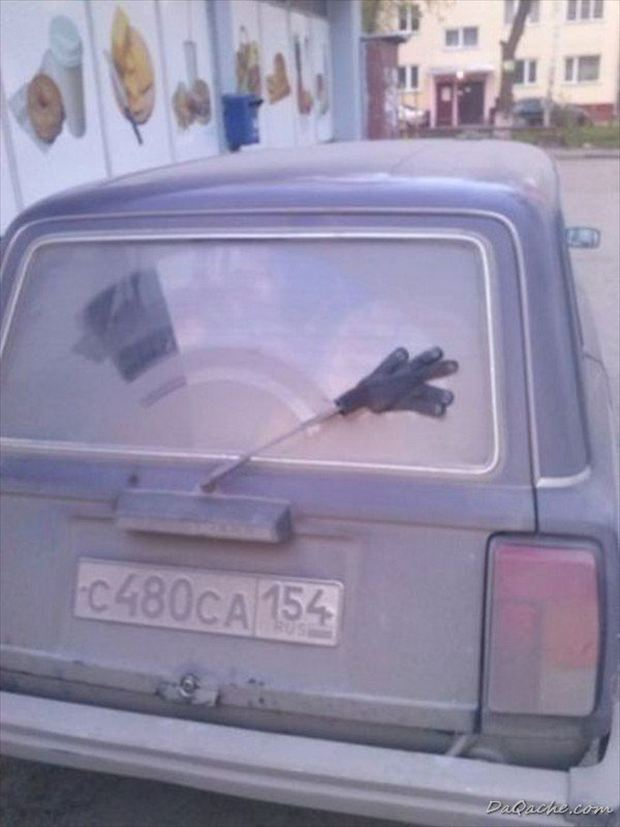車修理 9