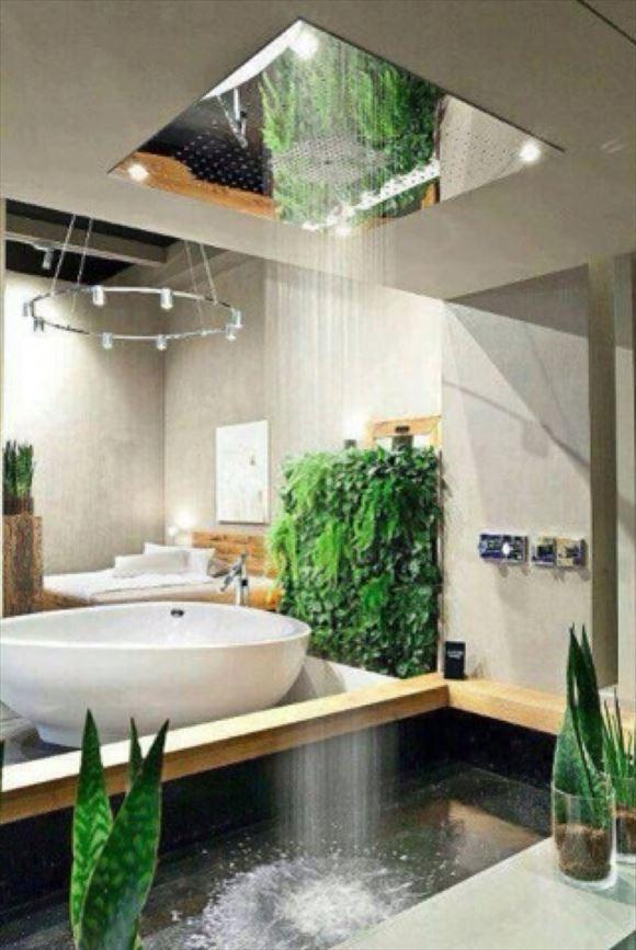 シャワー画像 10