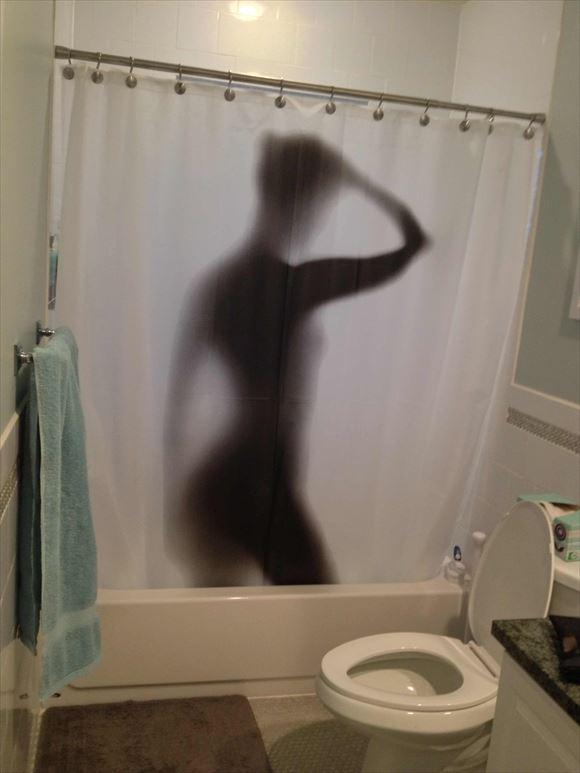 シャワー画像 11