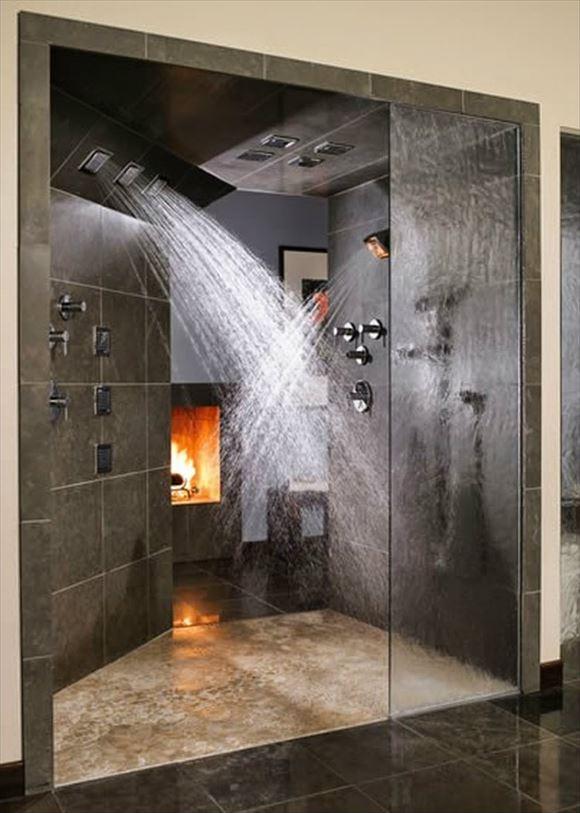 シャワー画像 15