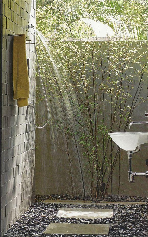 シャワー画像 17