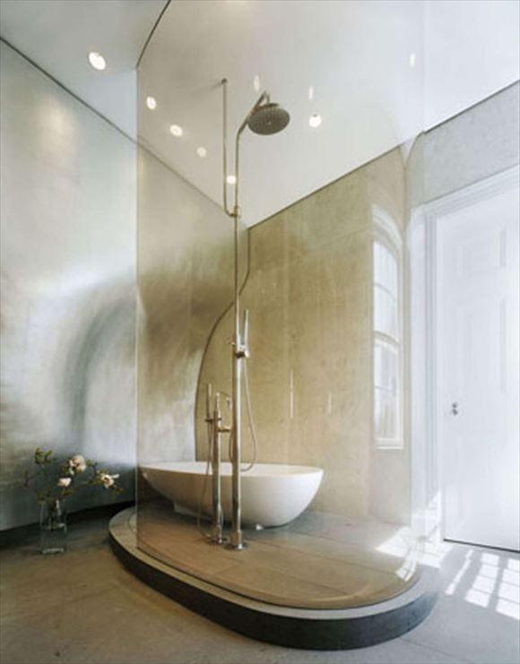 シャワー画像 19