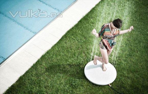 シャワー画像 22