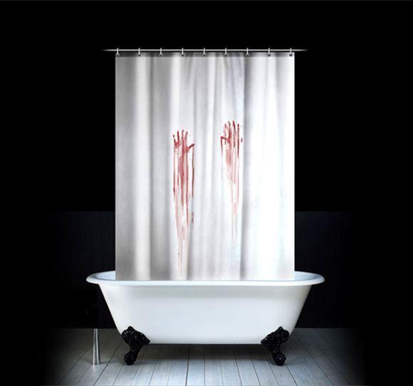 シャワー画像 27