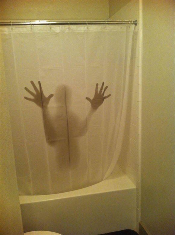 シャワー画像 3