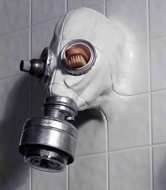 シャワー画像 32