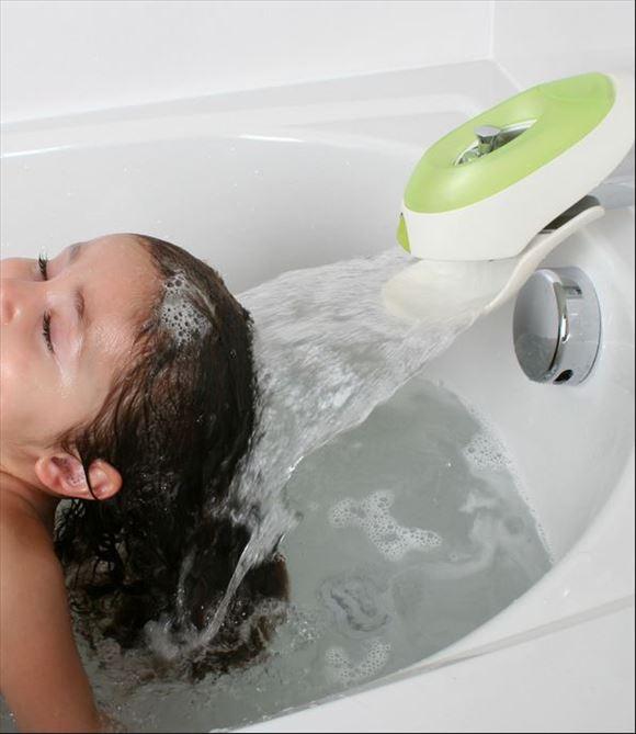 シャワー画像 41