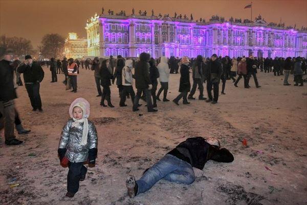 ロシア面白画像 11