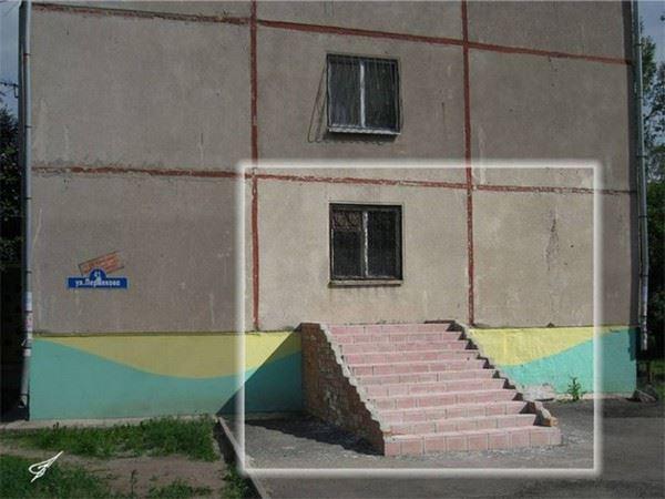 ロシア面白画像 17