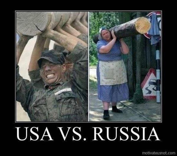 ロシア面白画像 24