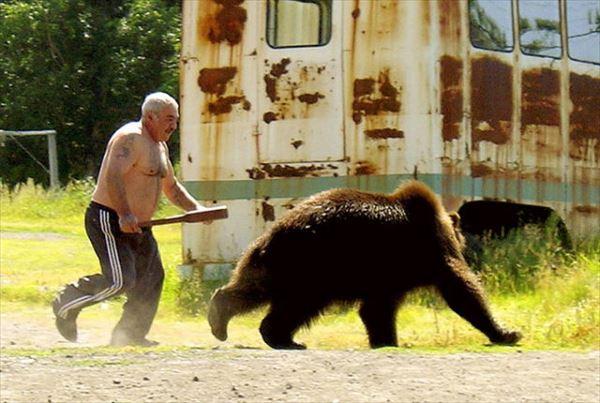 ロシア面白画像 28