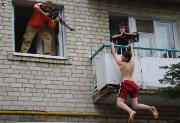 ロシア面白画像 30