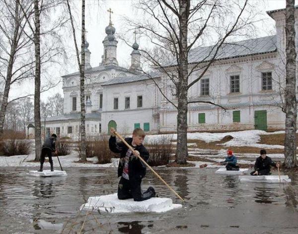 ロシア面白画像 31