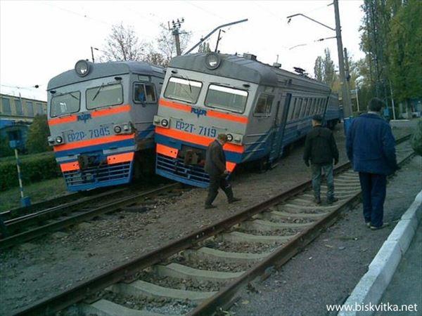 ロシア面白画像 32