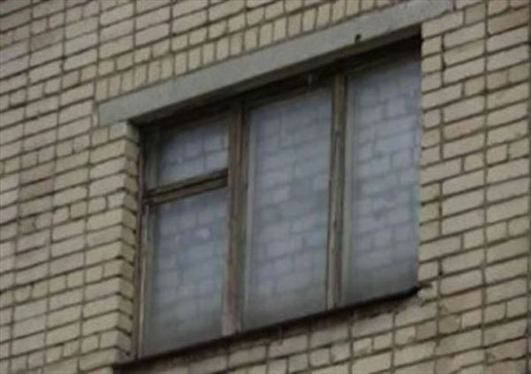 ロシア面白画像 37