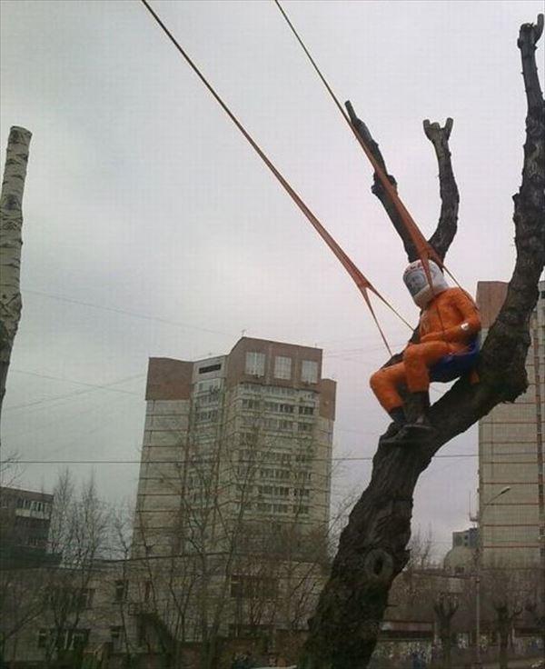 ロシア面白画像 4