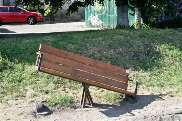 ロシア面白画像 42