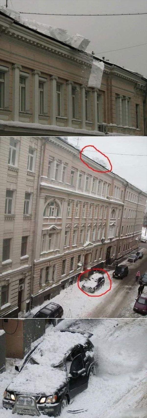 ロシア面白画像 44