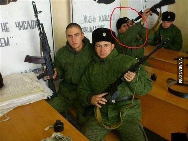 ロシア面白画像 83