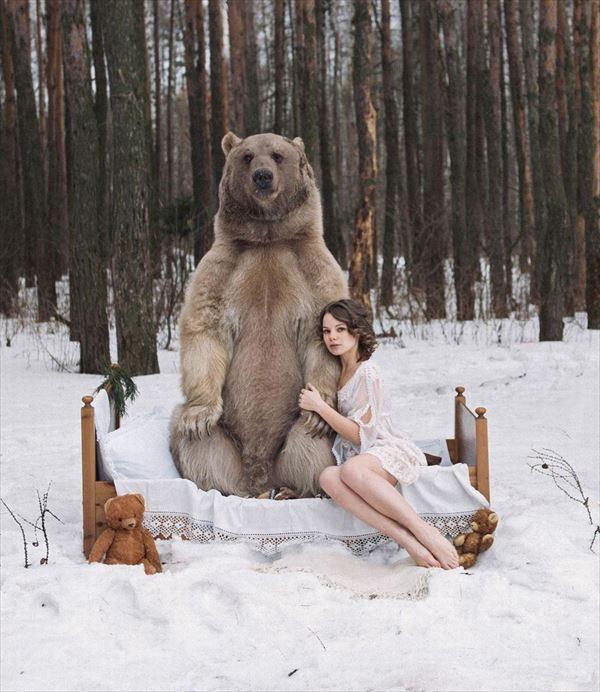 ロシア面白画像 84.1