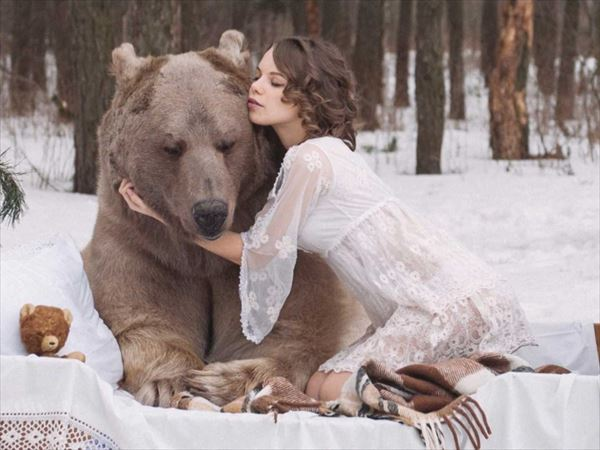 ロシア面白画像 84
