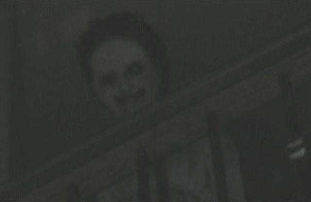 怖い夢画像 16.1